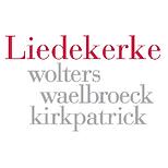 Logo_10938.png