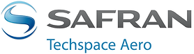 Techspace_Aero_-_logo_2010.png