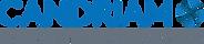 437px-Candriam-logo-nouveau-svg.svg.png