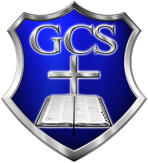 GCS Shield small.jpg