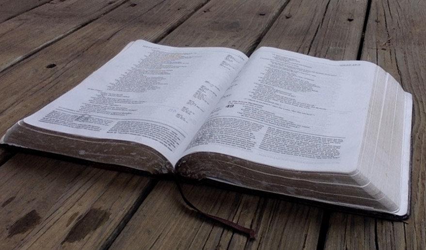Bible3_edited.jpg