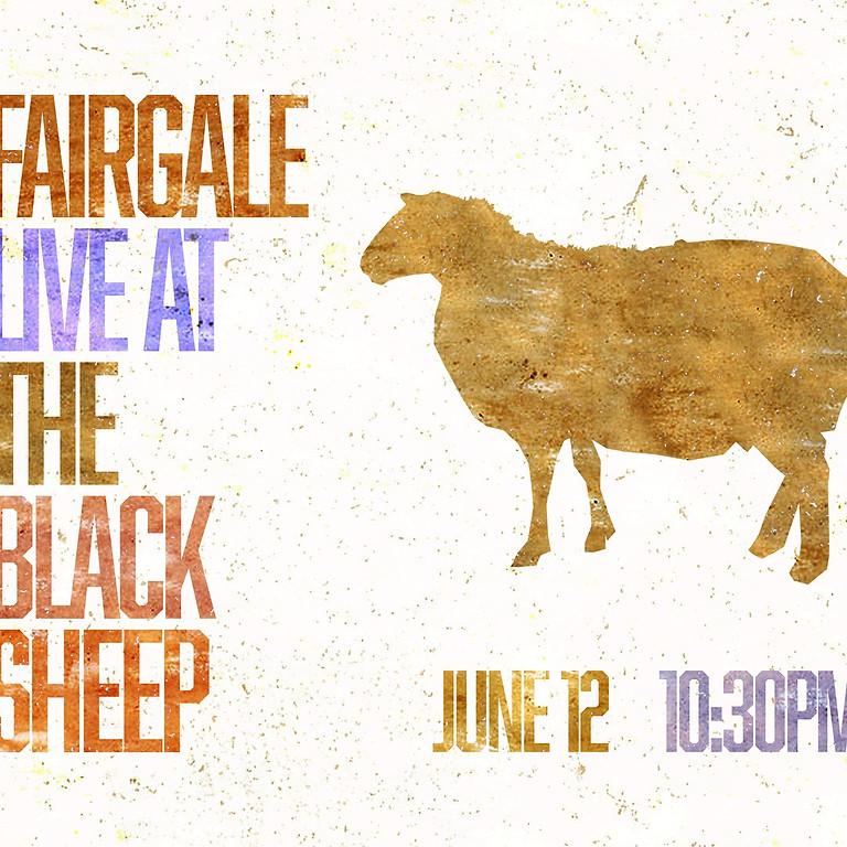 Fairgale
