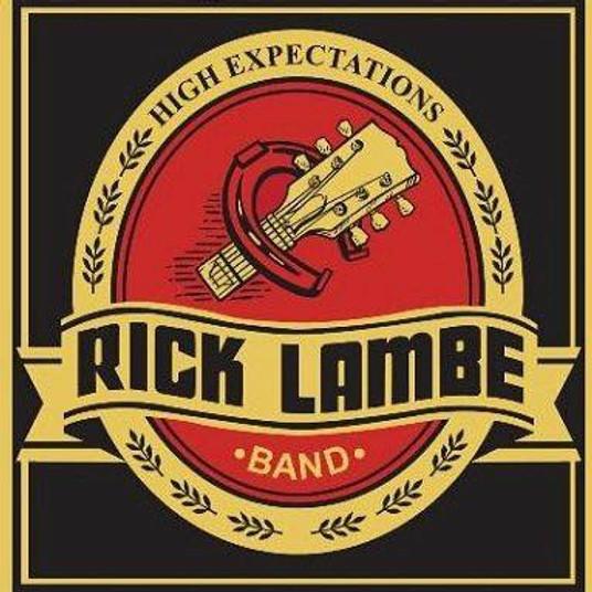 Rick Lambe Band