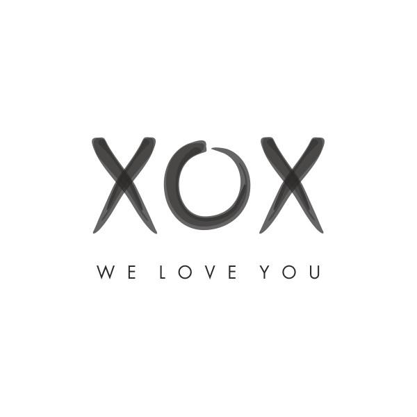 logo-xox.jpg