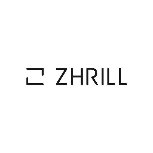 logo-zhrill.jpg