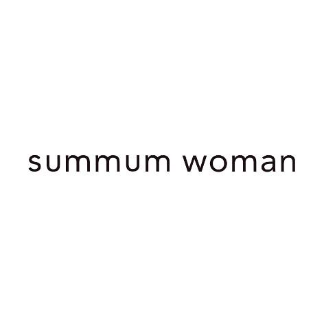 logo-summum woman.jpg