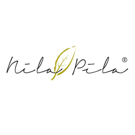logo-Nila Pila.jpg