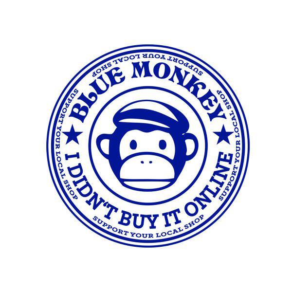 logo-BlueMonkey.jpg