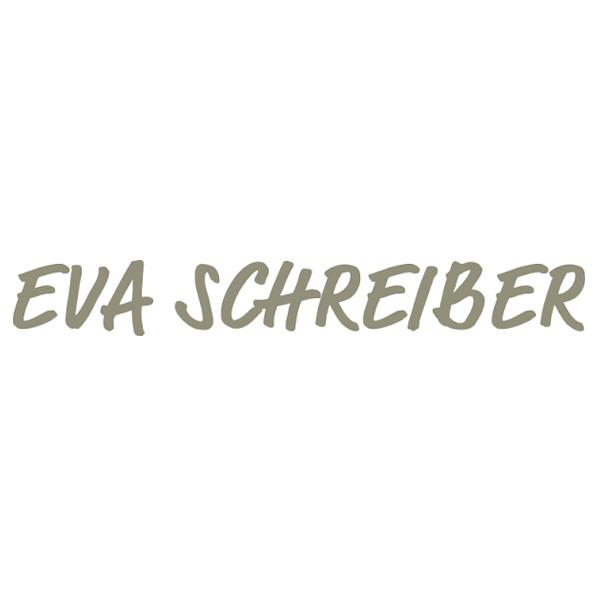 logo-eva schreiber.jpg