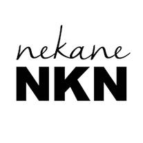 logo-Nekane.png