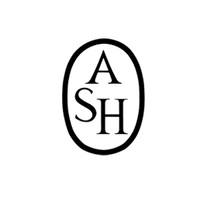 Logo_Ash.jpg