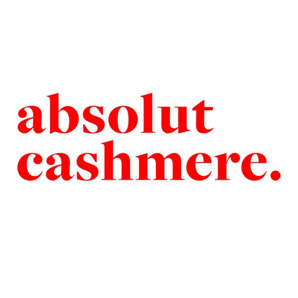 logo-absolut-cashmere.jpg
