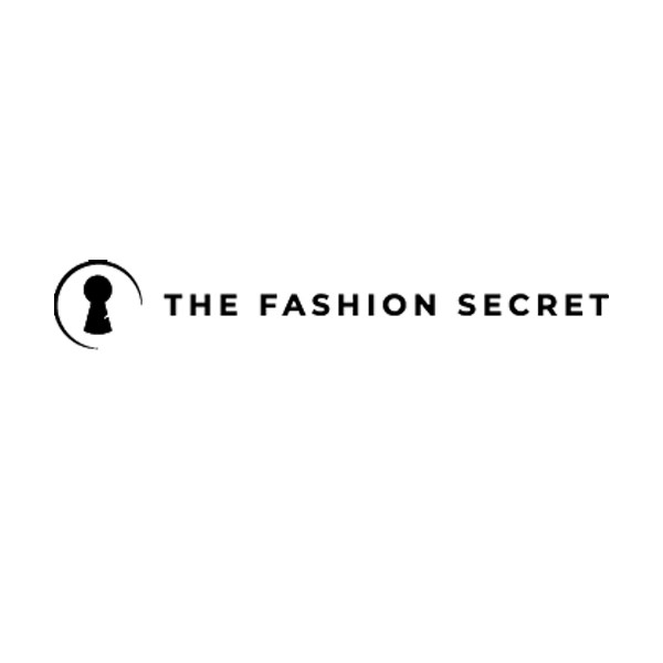 logo-the fashion secret.jpg