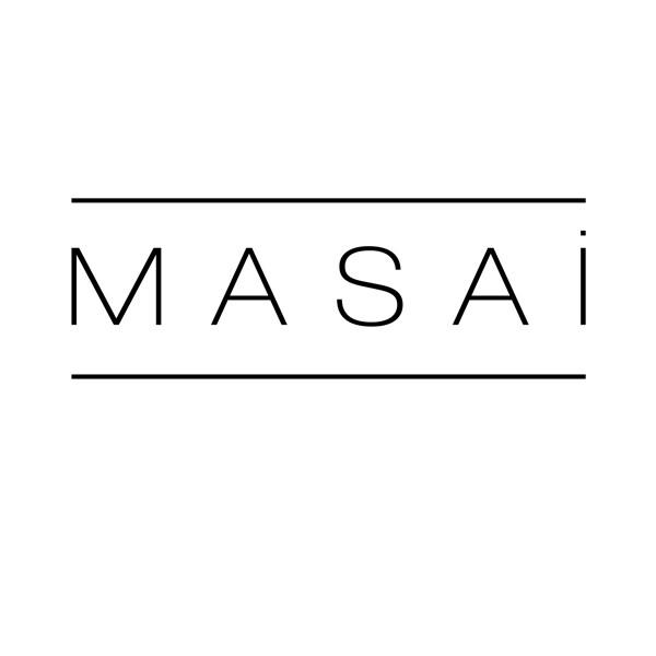 logo-masai.jpg