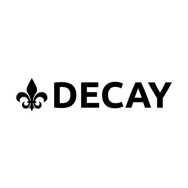 logo-decay.jpg
