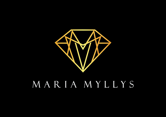 Maria Myllys