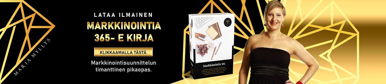 Banneri_Markkinointia365_2020.jfif
