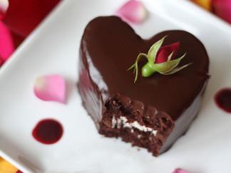 Valentínusardagurinn