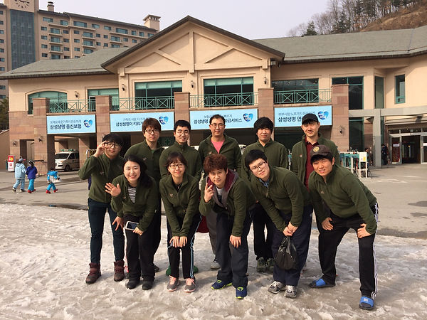 2014 winter M.T..JPG