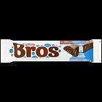 Brosfactor.png