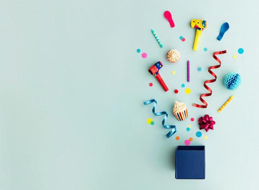 13 sprookjeslessen voor ondernemers