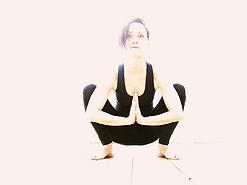 Irene Poell 2021 Yoga Irene Poell.jpg