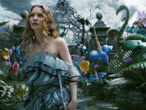 Fairytale freedom
