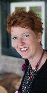 Josine-van-de-Nobelen-Socoal-Media-tppof