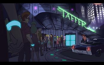 Taffer Club.png