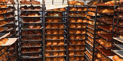 challah-bakery-1600x794.jpg