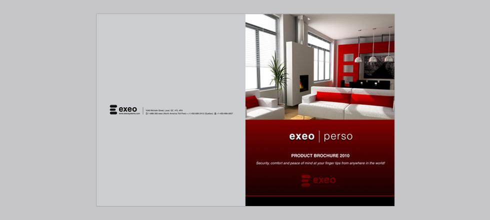 1exeo_brochure