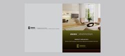 1_brochure1de2_distinction