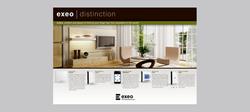 1_affiche_Distinction