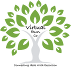 VRC_Logo_2.22.png