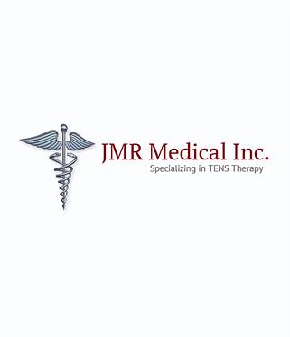 Solara Medical Supplies | Diabetes Products & Supplies