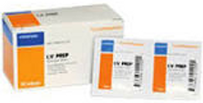 IV Prep Wipes 50/Box