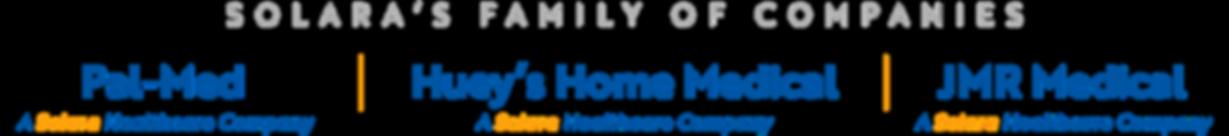Solara_Family_of_Companies2.png