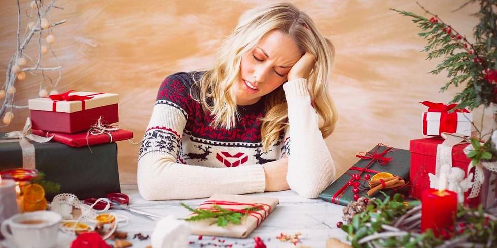 Tips for Navigating Holiday Stress (1)