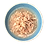 Thumbnail: Snappy Tom Ultimates Lean Chicken and Fish in Broth