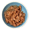 Thumbnail: Snappy Tom Ultimates Tuna with Fish Roe and Chicken