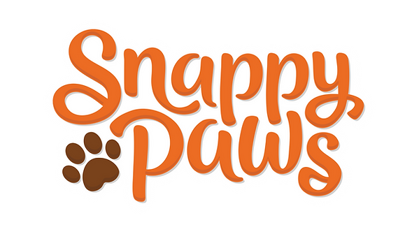 LOGO-SnappyPaws-PRESS.png