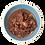 Thumbnail: Snappy Tom Ultimates Tuna and Barramundi