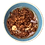 Thumbnail: Snappy Tom Lites Tuna With Cheese