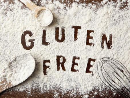 How Good is Gluten Free Cat Food?