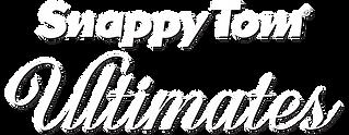 ST Ultimates Logo Wht.png