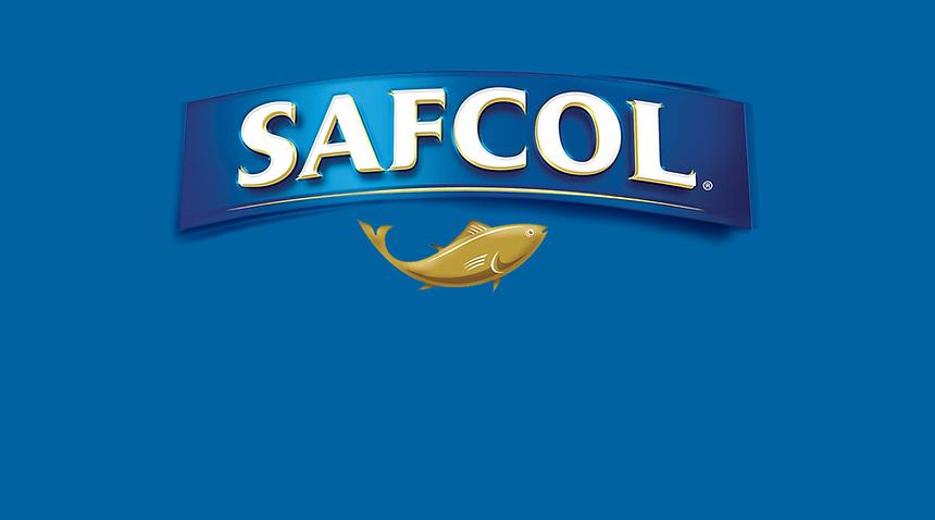 Safcol Logo.png