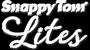 ST Lites Logo Wht.png