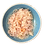 Thumbnail: Snappy Tom Ultimates Tuna with Chicken Breast and Prawn