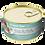 Thumbnail: Snappy Tom Lites Tuna with Salmon