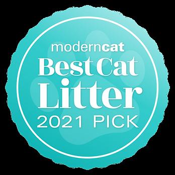 BestCatLitter-Badge-2021.png